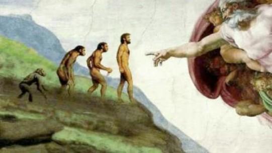 shapiro-god-and-science1