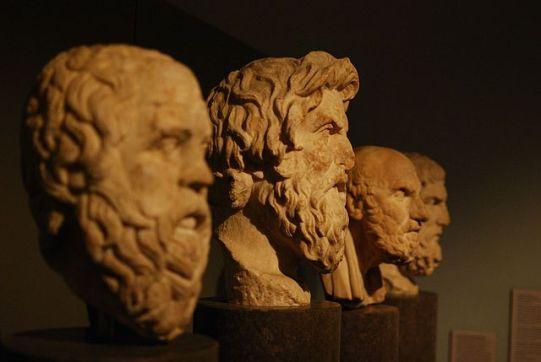 640px-Greek_philosopher_busts